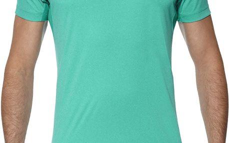 Pánské běžecké tričko Asics Stride SS Top S