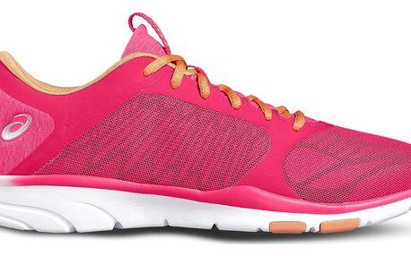 Dámská fitness obuv Asics Gel Fit Tempo 3 38