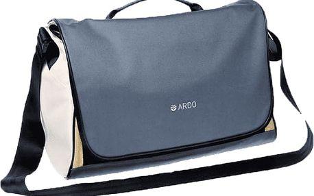 ARDO Přebalovací taška