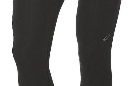 Dámské sportovní kalhoty Asics Panel Tight S