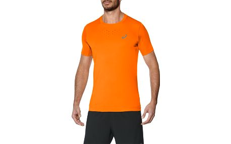 Pánské běžecké tričko Asics Stride SS Top XL