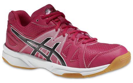 Dětská halová obuv Asics Gel Pre-Upcourt GS 39,5