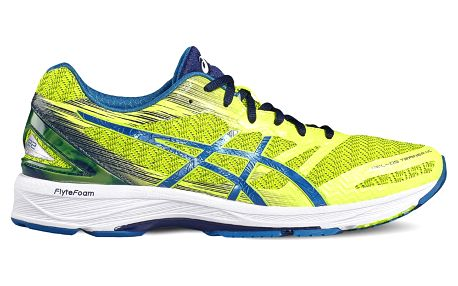 Asics Gel DS Trainer 22 NC 42
