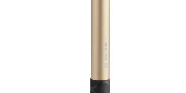 Selfie tyč GoGEN 4 teleskopická, bluetooth (GOGBTSELFIE4G) zlatá2