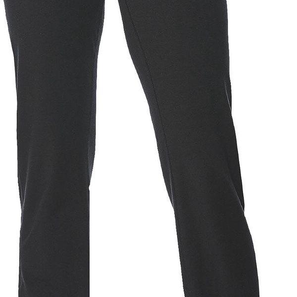 Dámské sportovní kalhoty Asics Workout Pant L
