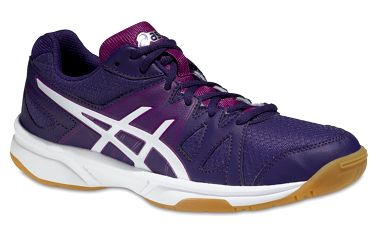 Asics Gel Upcourt 39,5