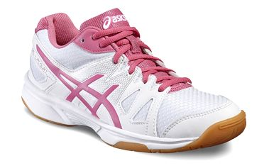 Asics Gel Upcourt 40,5