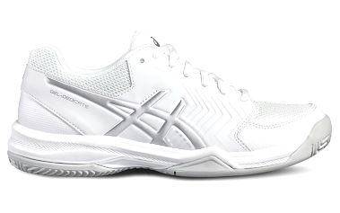 Asics Gel Dedicate 5 Clay 43,5