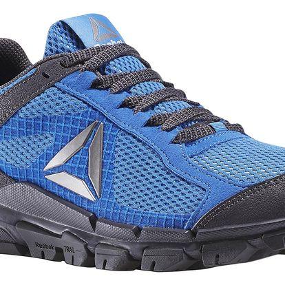 Dámské běžecké boty Reebok Trail Warrior 2.0 40