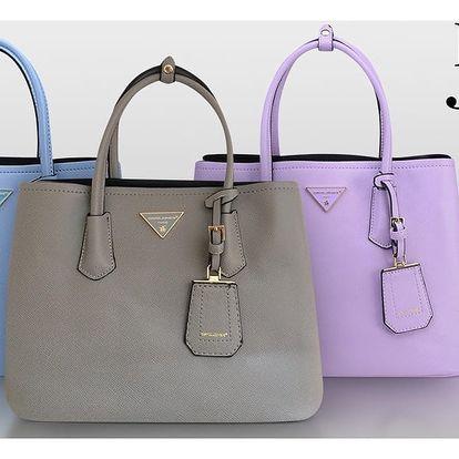 Elegantní dámská kabelka David Jones