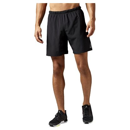 Reebok Running Essentials 8 Inch Short XXL