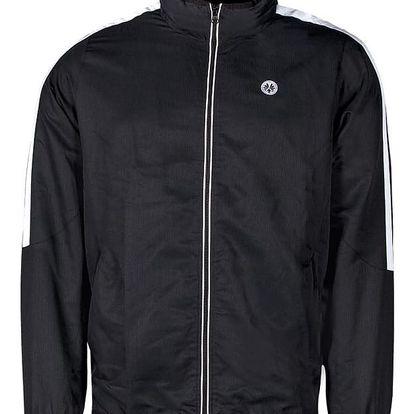 Sportovní bunda Oliver Training Jacket XS