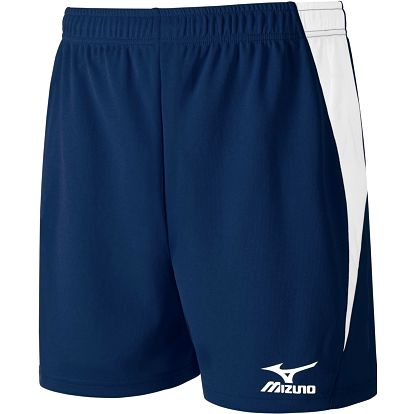 Mizuno Trad Shorts XL