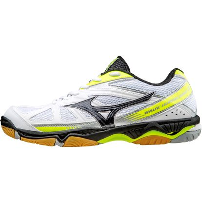 Mizuno Wave Hurricane 2 44