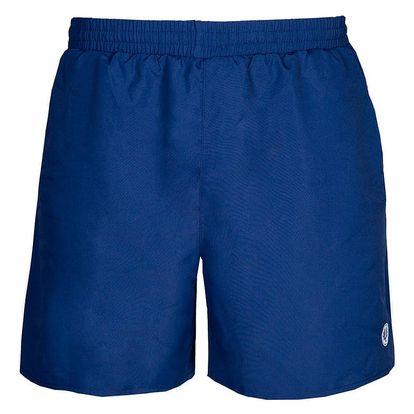 Sportovní kraťasy Oliver Basic Short L
