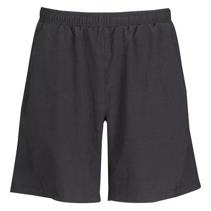 Pánské kraťasy Oliver Let Shorts M