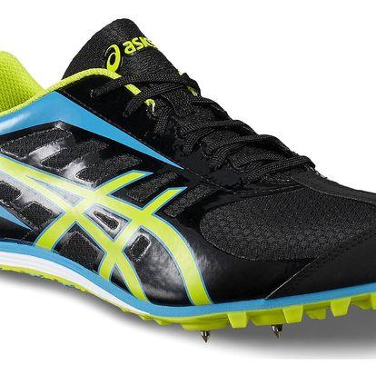 Pánské běžecké boty Asics Hyper Ld 5 45