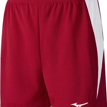 Mizuno Trad Shorts M