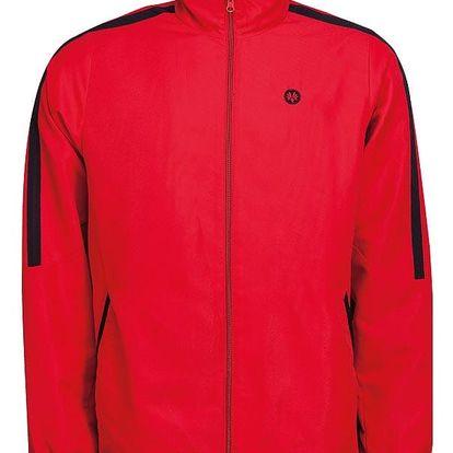 Sportovní bunda Oliver Training Jacket M