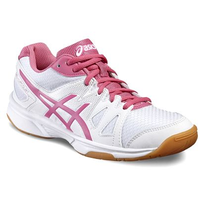 Asics Gel Upcourt 44,5