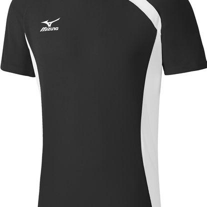 Pánské volejbalové tričko Mizuno Trad Top L