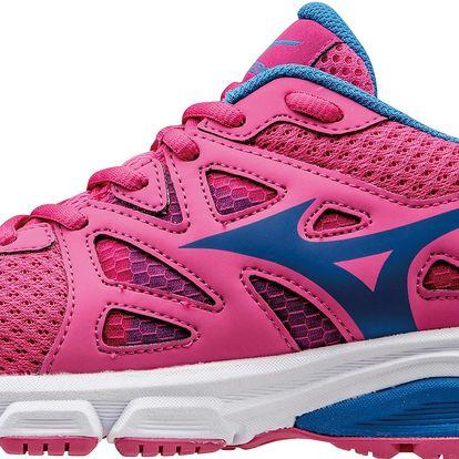 Dámské běžecké boty Mizuno Synchro MD (W) 37