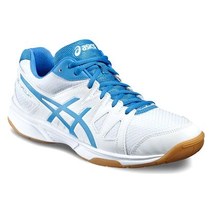 Asics Gel Upcourt 48