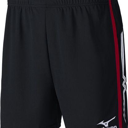 Mizuno Premium Shorts XL