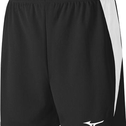 Mizuno Trad Shorts S