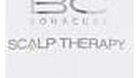 Schwarzkopf BC Bonacure Scalp Therapy 100 ml přípravek proti lupům W