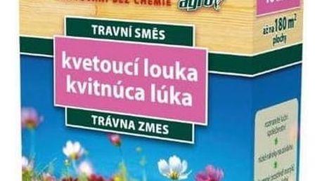 Osivo Agro NATURA Kvetoucí louka 0,9 kg