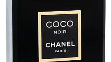 Chanel Coco Noir 100 ml EDP Tester W