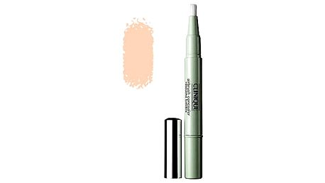 Clinique Airbrush Illuminates 1,5 ml korektor 01 Fair W