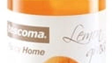 Náplň pro difuzér FANCY HOME, Citronová tráva