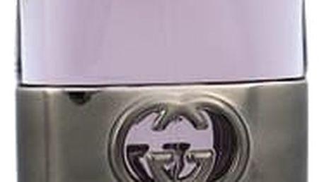 Gucci Guilty Pour Homme 50 ml EDT M