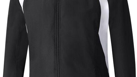 Pánská běžecká bunda Mizuno Light Weight Jacket S