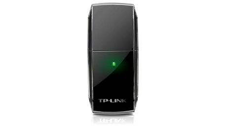 TP-Link Archer T2U - ★ Dodatečná sleva v košíku 10%,