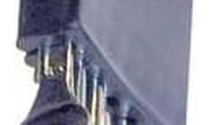 Sada klíčů Festa klíče 6-22 mm 8díl. šedá