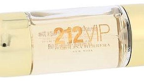 Carolina Herrera 212 VIP 30 ml EDP W