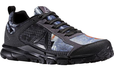 Reebok Trail Warrior 2.0 40,5