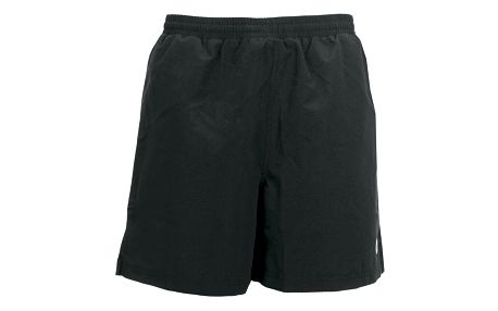 Sportovní kraťasy Oliver Basic Short M