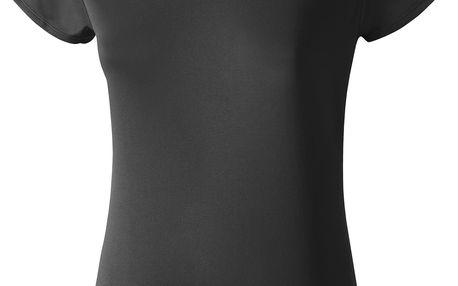 Dámské sportovní tričko Mizuno Core Tee XS