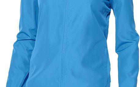 Dámská běžecká bunda Asics Jacket XS