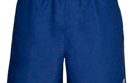 Sportovní kraťasy Oliver Basic Short XXL