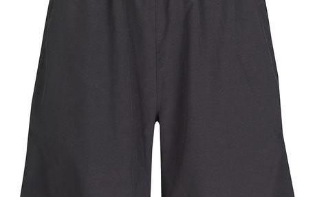 Pánské kraťasy Oliver Let Shorts XXL