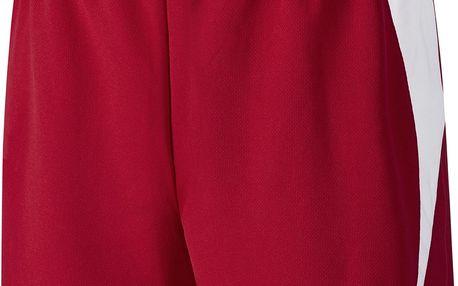 Pánské volejbalové kraťasy Mizuno Trad Shorts XL