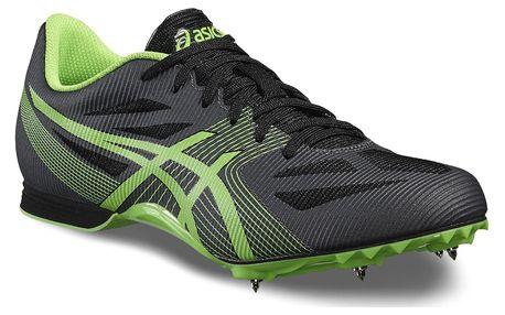 Pánské běžecké boty Asics Hyper Md 6 40,5