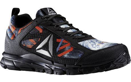 Reebok Trail Warrior 2.0 42