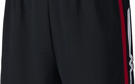 Pánské volejbalové kraťasy Mizuno Premium Shorts XL