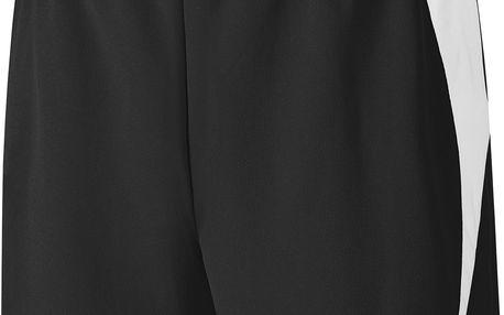 Pánské volejbalové kraťasy Mizuno Trad Shorts S